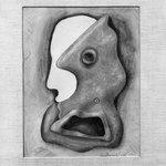 Mask Counter Profile
