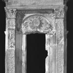 Tabernacle, Fragment