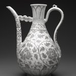 Ewer (Zhihu)