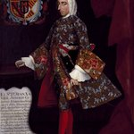 Don Juan Xavier Joach&iacute;n Guti&eacute;rrez Altamirano Velasco, Count of Santiago de Calimaya