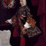 Don Juan Xavier Joachín Gutiérrez Altamirano Velasco, Count of Santiago de Calimaya