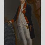 Don Juan Lorenzo Gutiérrez Altamirano de Velasco y Flores, Count of Santiago de Calimaya