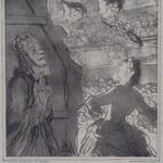 La Mère de la Débutante