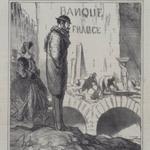 A Propos des... Caves de la Banque de France