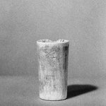 Cylinder Inscribed with a Kings Name