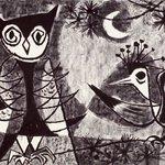 Night Birds