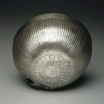 Bowl Inscribed for a Goddess