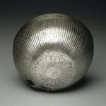 Bowl Inscribed for a Goddess