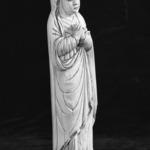 Madonna Mater Dolorosa