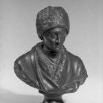 Portrait Bust