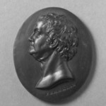 Medallion, Ben Franklin