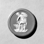 Circular Medallion