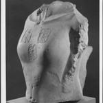 Torso of Akhenaten