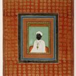 Raja Mahadji Sindhia