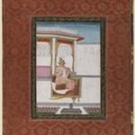 Chandhu Lal