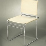 Side Chair, Model B5