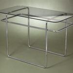 Table, Model B19