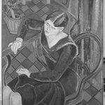 Adele Levinson Ernst