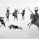 Medieval Combats