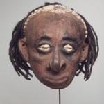 Ancestral Skull