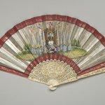 Fan (Folding Fan)