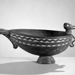 Bird Bowl (Apira Ni Mwane)