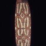 Shield (Jamasj)