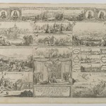Events in the Netherlands from 1673 - 1674