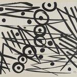 Composition 1954