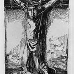 Crucifixion (Kreuzigung)