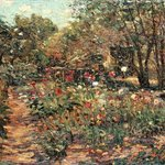 Garden Landscape