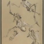Study of Skeletons