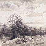 [Untitled] (Landscape)