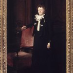 Mrs. Charles Huntington (later Jane, Lady Huntington)