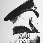 Our War Dead
