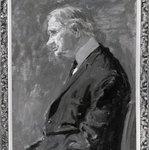 Joseph Seebeck