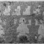 Tunic, Fragment or Textile Fragment, Undetermined