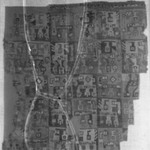 Mantle, Fragment (NK) or Mantle?, Fragment or Carrying Cloth?, Fragment (AR)