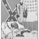 The Last Civil War Veteran