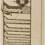 Firman (Royal Edict) with the Seal of Muzaffar al-Din Shah Qajar