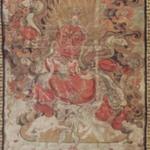Mahakala (m Gon-po)