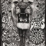 [Untitled] (Steppenwolf/Staple Singers/Santana)