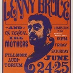 [Untitled] (Lenny Bruce)