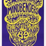 [Untitled] (The Mindbenders)