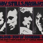 [Untitled] (Crosby, Stills, Nash &amp; Young)