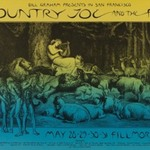 [Untitled] (Country Joe and the Fish...)