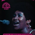 [Untitled] (Aretha/King Curtis and the Kingpins)