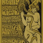 [Untitled] (Chuck Berry/Grateful Dead...)