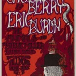 [Untitled] (Chuck Berry/Eric Burdon/The Animals...)