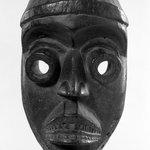 Bugle Mask